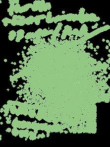 Doodle Kleo notes green.png