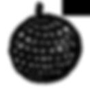 mendel discoball doodle.png