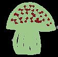 mushroom3 green.png