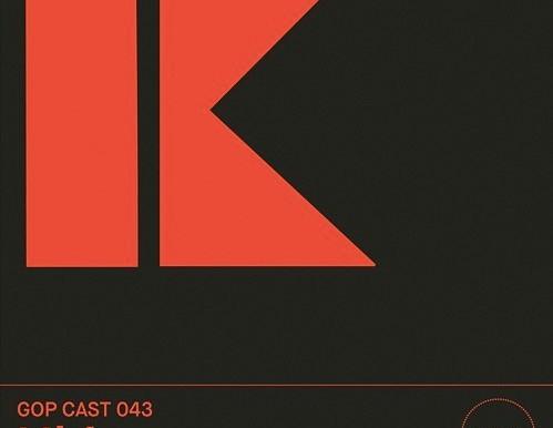 Kléo's Gopcast Mix