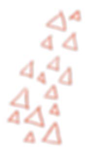 triangle wall orange.png
