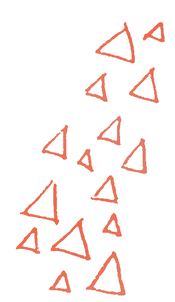 triangle wall orange.png