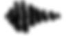 doodle mendel sound.png