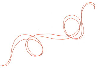 double lines orange.png