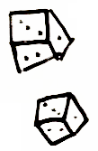 sophie dice doodle.png