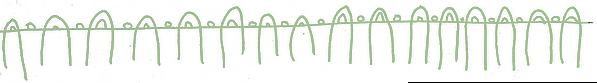 tassles green.png