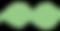 trujillo eyes doodle green.png