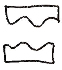 doodle chiara matisse thief.png