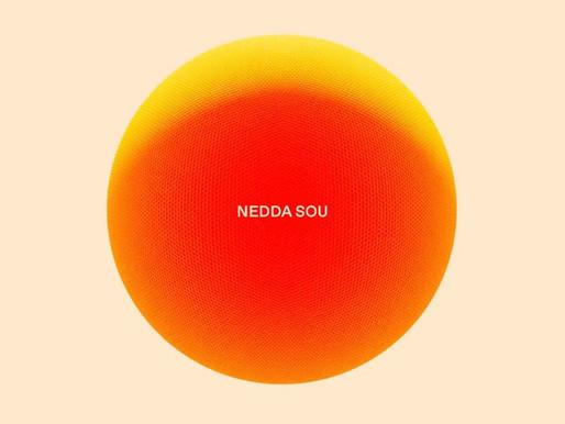Nedda Sou's new RRFM show