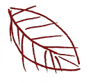 leaf red.png