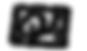 mendel turntable doodle.png