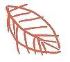 leaf orange.png