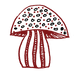 mushroom3 red.png