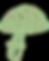 mushroom4 green.png