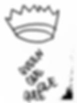 Kleo queen doodle.png