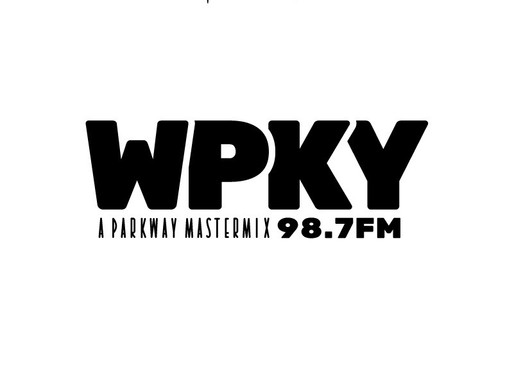 Second Instalment of Mark Seven's WPKY podcast
