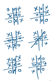 kleo doodle tic tac toe blue.png