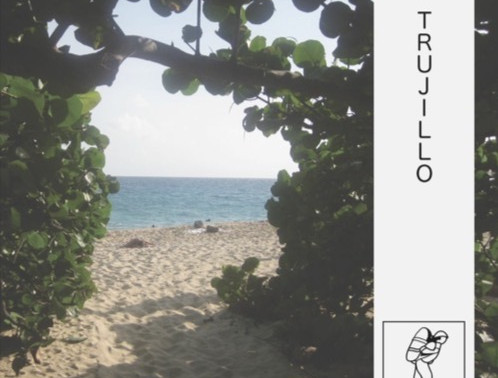 Trujillo gets mystical for Sanpo Disco's Lockdown mixtape series