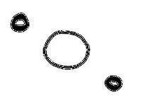 chiara doodle planet circles.png