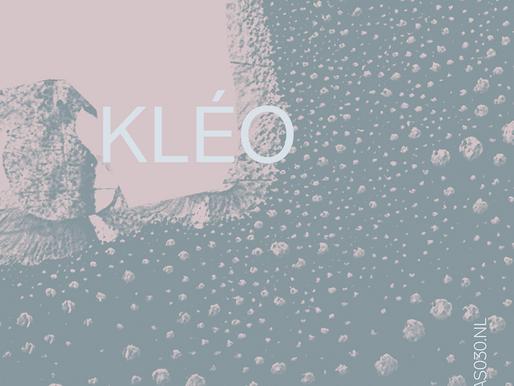 Kléo's WAS. mix