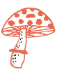mushroom4 almost orange.png