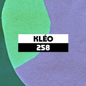 Kléo's Dekmantel Podcast