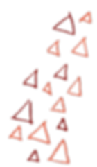 triangle wall red orange.png