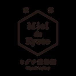 Miel de Kyoto