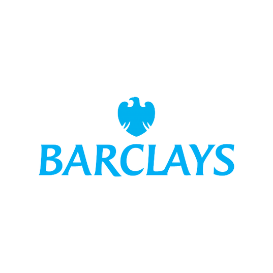 CLIENT_LOGOS_BARCLAYS.png