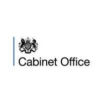 CLIENT_LOGO_CABINET_OFFICE.png
