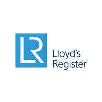 CLIENT_LOGOS_LLOYDS_REGISTER.png