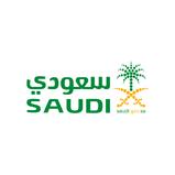 The Government of Saudi Arabia