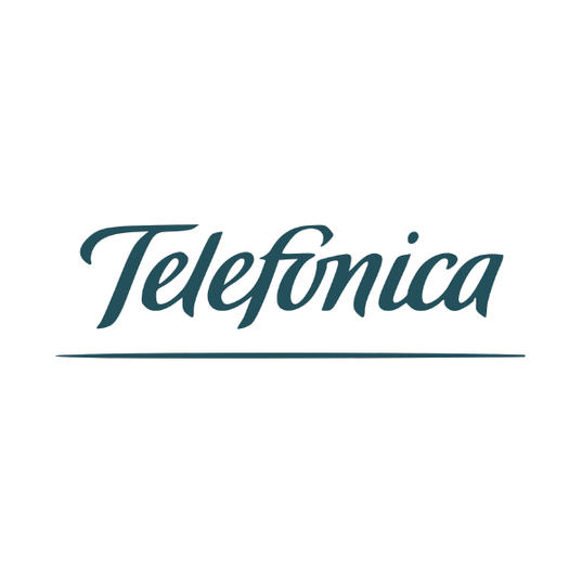 CLIENT_LOGOS_TELEFONICA.png