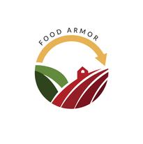 CLIENT_LOGOS_FOOD_ARMOR.png
