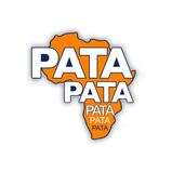 Pediatric-Adolescent Treatment Africa