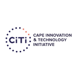 Cape Innovation and Technology Initiative