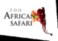 african-safari-logo.png