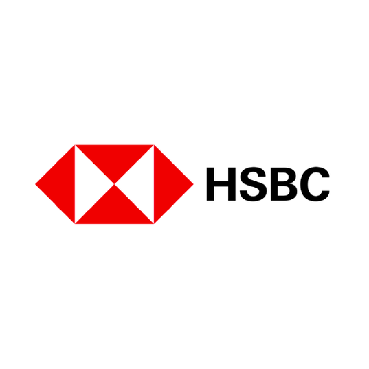CLIENT_LOGOS_HSBC.png