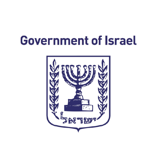 The Government of Israel