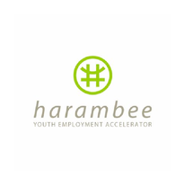 CLIENT_LOGOS_HARAMBEE.png