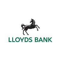 CLIENT_LOGOS_LLOYDS_BANK.png