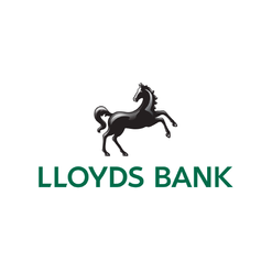 CLIENT_LOGOS_LLOYDS_BANK.png