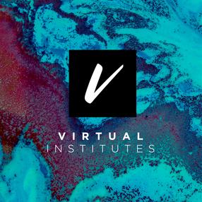 Virtual Institutes