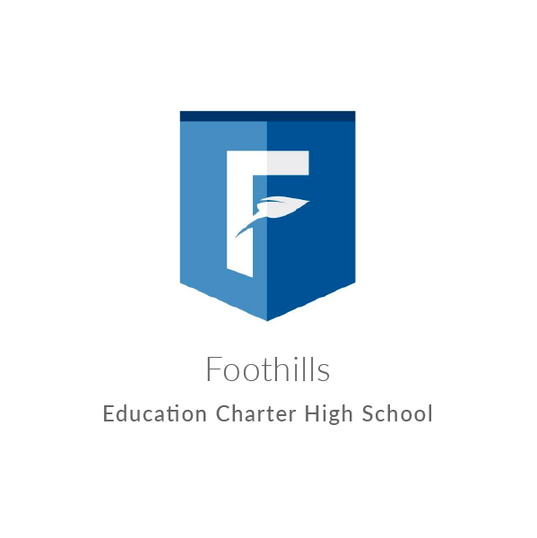 CLIENT_LOGOS_FOOTHILLS.png