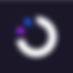 Constuct_Favicon.png