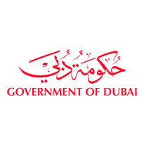 CLIENT_LOGOS_GOV_DUBAI.png