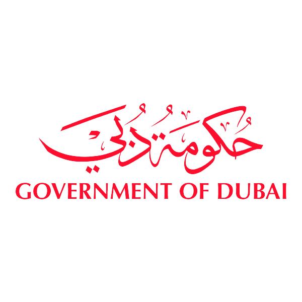 The Government of Dubai