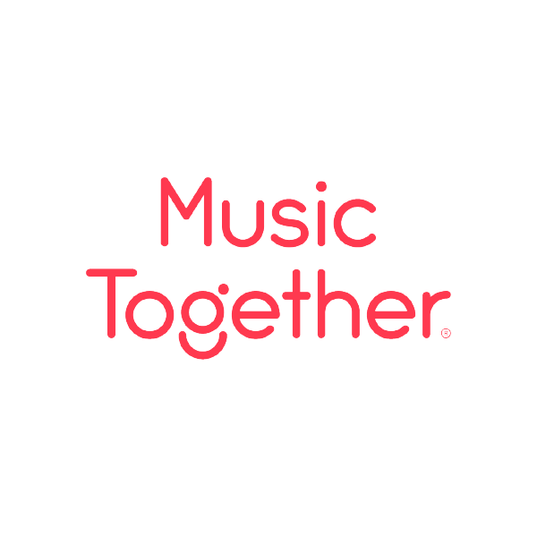 CLIENT_LOGOS_MUSIC_TOGETHER.png