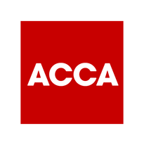 CLIENT_LOGO_ACCA.png