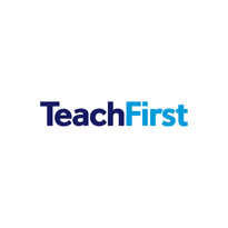 CLIENT_LOGOS_TEACH_FIRST_OLD.png
